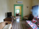 Apartment Sole in Catania