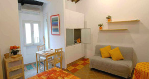Mini Appartement Sole