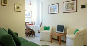 Apartment Porta Maggiore
