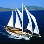 yacht-tours-in-Sicily