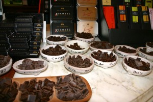 chocolate-of-Modica-Sicily