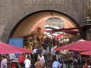 fish-market-in-Catania-Sicily
