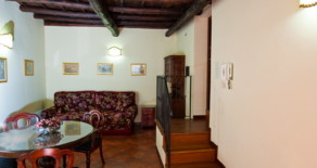 Apartment Quattro Canti bis