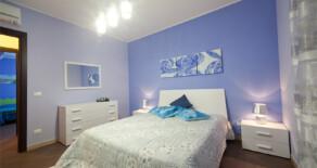 Apartment Segesta – Castellammare del Golfo