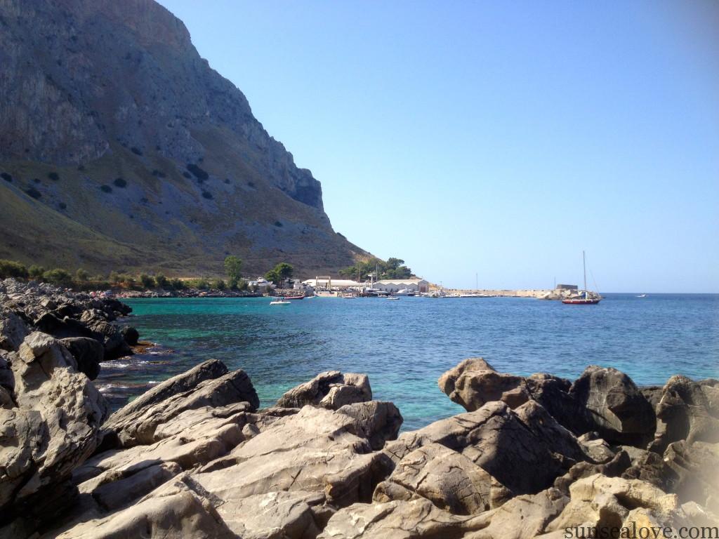 Tourist Information About Sicily