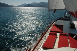 sicily-rent-boat-egadi-island