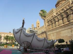 Palermo-santa-rosalia