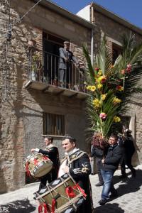 domenica-delle-pame-sunday-easter-tradition-sicily-sicilian
