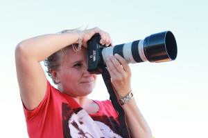 Sicilian photographer of sunsealove