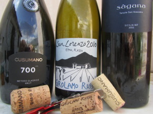 sicilian-wineries