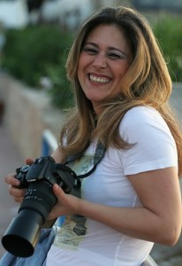 Great pictures of sicilian photographer