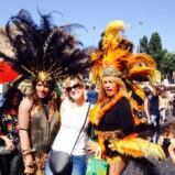 Palermo Gay Pride 2014